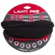 Komin wielofunkcyjny polarowy dwustronny Lahti Pro L1030700