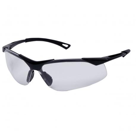 Okulary ochronne FT bezbarwne Lahti Pro L1500200
