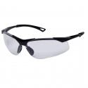 Okulary ochronne FT UV PC bezbarwne Lahti Pro L1500200