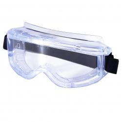 Protective goggles B PC Lahti Pro L1510400
