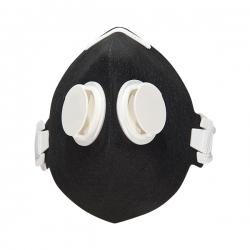 Anit-smog half-mask CityMask Profix 46008