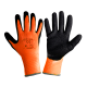 Latex coated thermal protective gloves Lahti Pro L2508