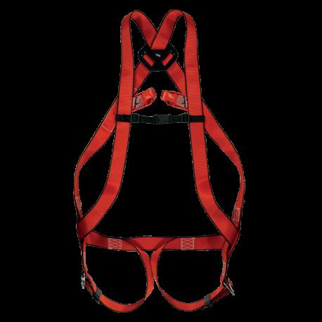 Safety harness Lahti Pro L8010200