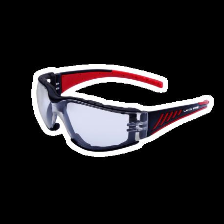 Safety glasses FT PC Lahti Pro L1500500