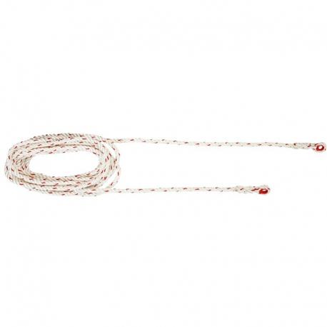 Cable connection 10 meters Lahti Pro L8030210