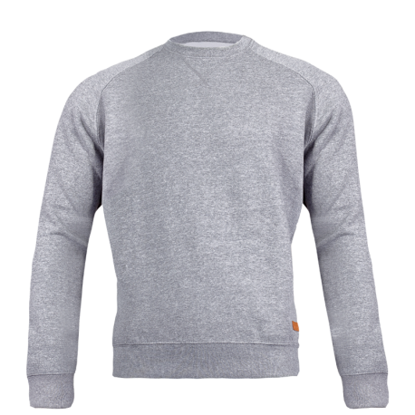 Bluza męska robocza Lahti Pro L40113