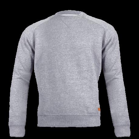 Worker's sweatshirt Lahti Pro L40113