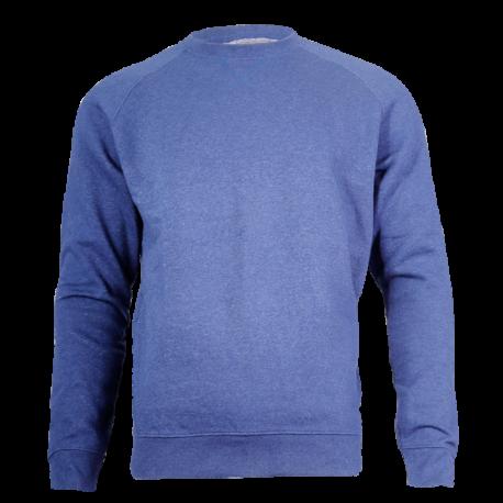 Worker's sweatshirt Lahti Pro L40117