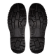 Sandals for workers S1 SRC male LahtiPro L30601
