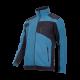 Polar turquoise Lahti Pro L40114