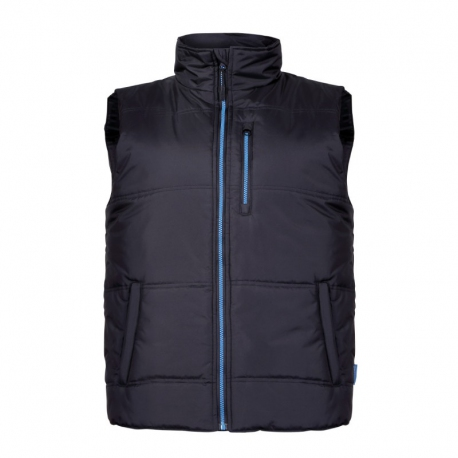 Insulated jacket Lahti Pro L41308