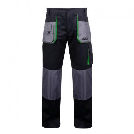 Spodnie robocze Lahtipro [L4050648, L4050650, L4050652, L4050654, L4050656, L4050660] (YT-80164, YT-80165, YT-80166, YT-80167, Y