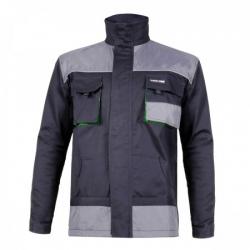 Bluza robocza bawełna Lahti Pro L40407