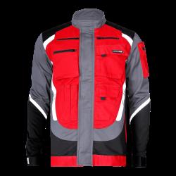 Protective jackets Lahti Pro L40406