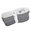Wkładki termiczne do butów Lahti Pro L90302