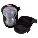 Ochraniacze kolan z elastyczną poduszką (TYP 1) Lahti Pro 52308