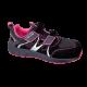Sandals S1 SRA with composite toe Lahti Pro l30604