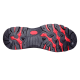 SHOES (SAFETY FOOTWEAR) Lahti Pro L30410