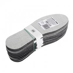 Wkładki do butów przeciwpotne Lahti Pro L90304