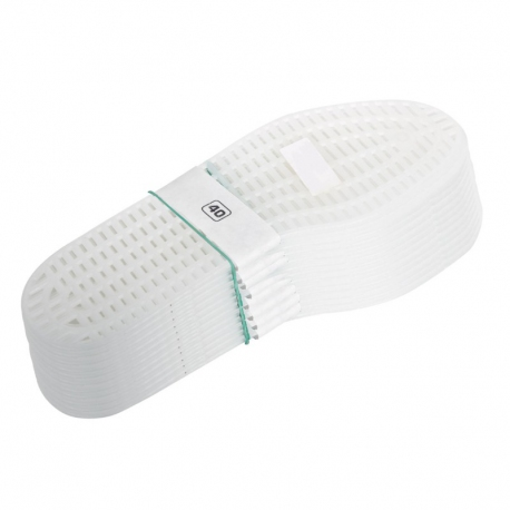 Military insoles for shoes Lahti Pro L90305