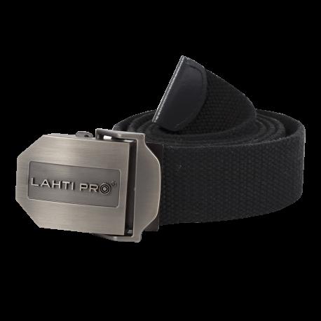 Trouser belt Lahti Pro L9020100