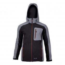 Men's softshell jacket Lahti Pro L40916