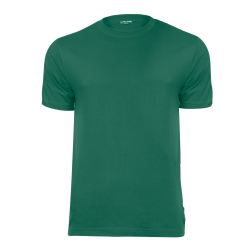 T-shirt cotton green LahtiPro L40206