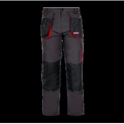 Spodnie robocze ochronne wytrzymałe LahtiPro LPSR01