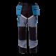 Spodnie robocze do pasa ochronne Lahti Pro L40502