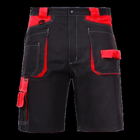 Working short shorts Lahti Pro Lahti Pro L40704