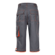 Allton Spodnie rybaczki ochronne robocze Lahti Pro L17140