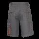 Allton protective shorts Lahti Pro LPAS1