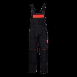 Protective bib pants Lahti Pro L40603