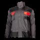 Bluza robocza ochronna Lahti Pro L40404
