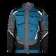 Protective jackets Lahti Pro L40403