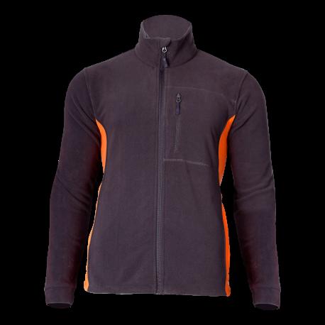 Fleece jackets Lahti Pro L40102