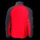 Bluza polarowa czerwona Lahti Pro LPBP1