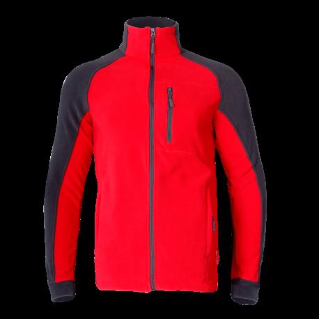 Fleece jackets Lahti Pro LPBP1