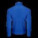 Bluza polarowa granatowa Lahti Pro LPBP2