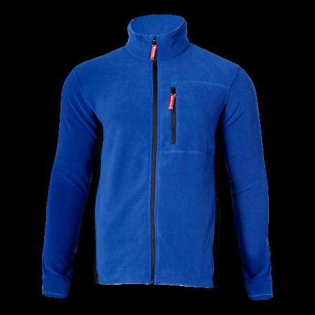 Fleece jackets Lahti Pro LPBP2