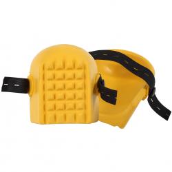 Knee protectors TYPE 1 Lahti Pro L3100101