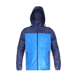 Men's spring jackets Lahti Pro L40921
