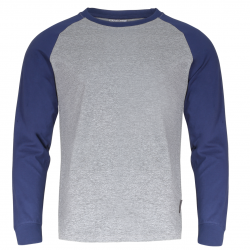 Longsleeve Lahti Pro L40224 men's long-sleeved shirts