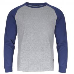 Longsleeve Lahti Pro L40224 men's long-sleeved shirts