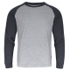 Longsleeve Lahti Pro L40223 men's long-sleeved shirts