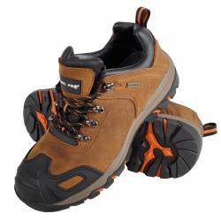 Półbuty trekkingowe turystyczne O2 SRA bez podnoska Lahti Pro L30415