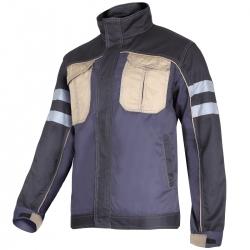 Lahti Pro L40408 protective sweatshirt