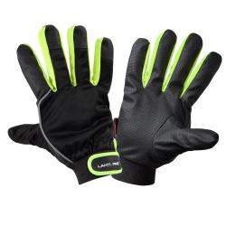 Working gloves Lahti Pro L2511