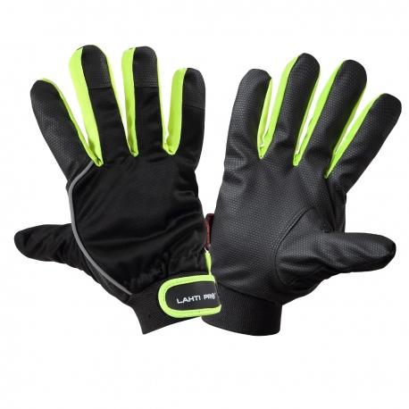 Working gloves Lahti Pro L2511