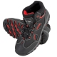 Ankle boots safety footwear Lahti Pro L30117